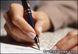 Эссе хэрхэн бичих вэ?